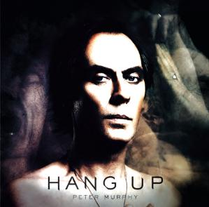 1-peter murphy hang up