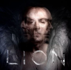 Peter-Murphy-Lion-