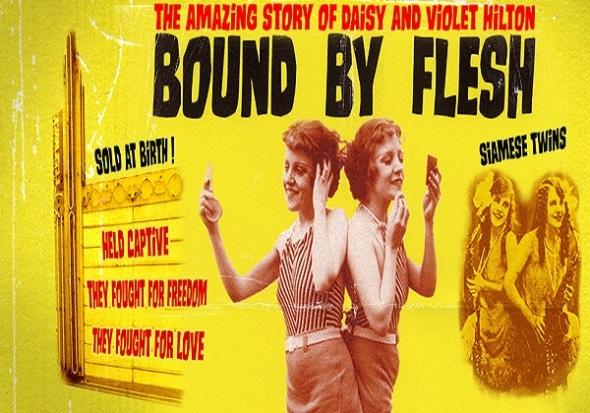 bound_by_flesh_topper_970x390_1b