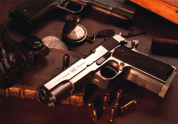 Arsenal-Firearms-Double-Barreled-Pistol