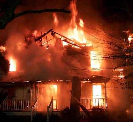 fire-house-1