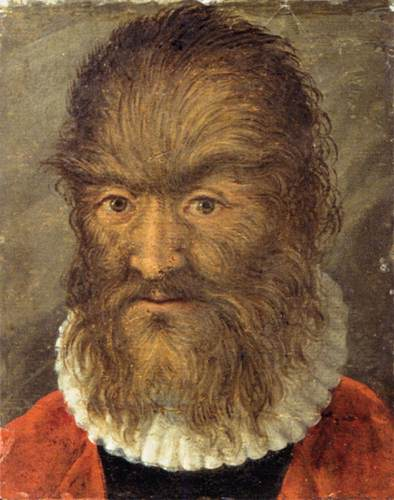 16th-century_unknown_painters_-_The_%22Hairy_Man_from_Munich%22_-_WGA23788