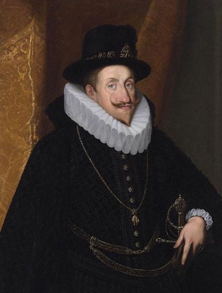 Ferdinand_II_King_of_Bohemia_Holy_Roman_Emperor