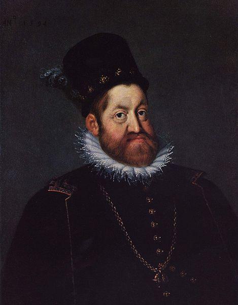 Rodolfo-II-Joseph-Heintz