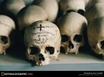 skull-inscription-415679-lw
