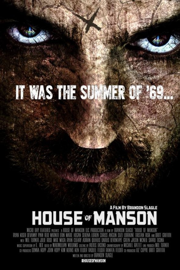 house_of_manson_poster-n