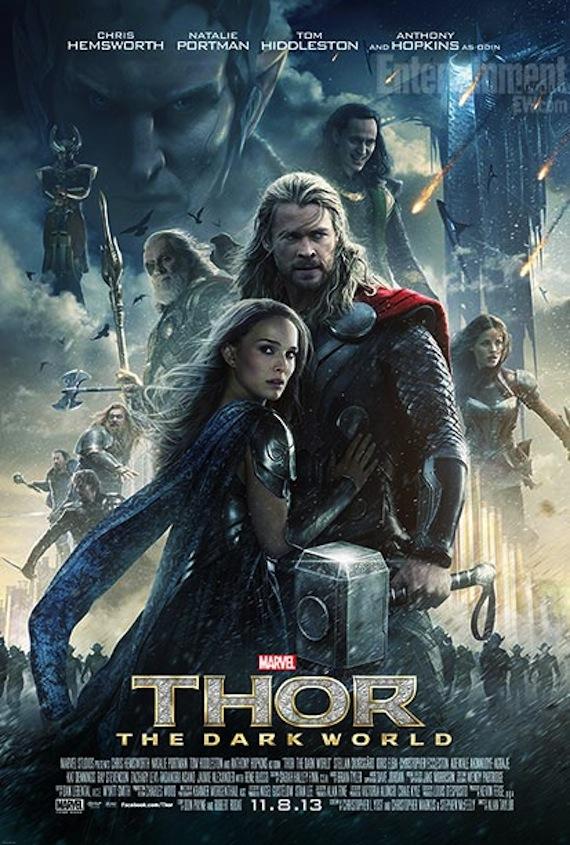Thor-The-Dark-World-la-8-2-13