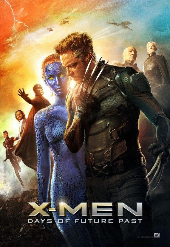 X-Men-Days-of-Future-Past-Cast-poster-570x829