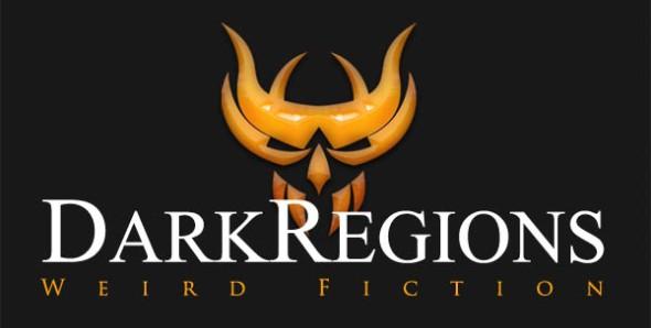 Dark Regions