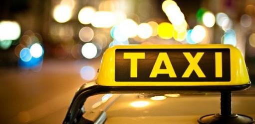 taxi-online-5-b-512x250