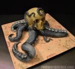 Conjurerskitchen Cake 4