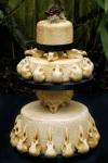Conjurerskitchen Cake 7