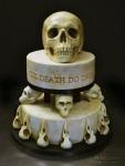 Conjurerskitchen Cake 8