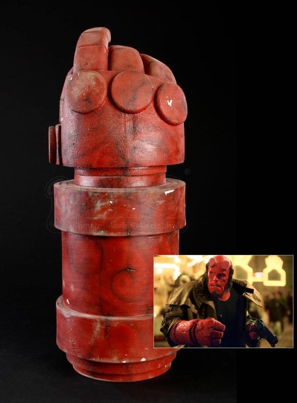 RB-Hellboy