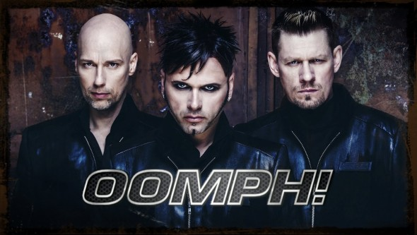 oomph 2