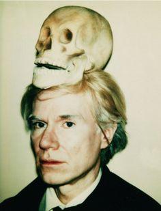 AW Skull