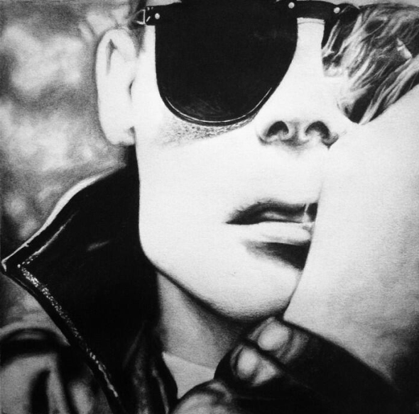 andrew_eldritch_frontman_of_the_sisters_of_mercy_by_krazybijoux-d7dvxof