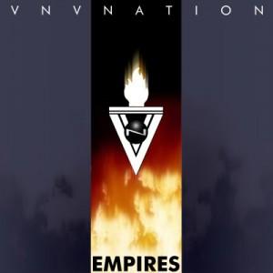 EmpiresAlbumArt400px