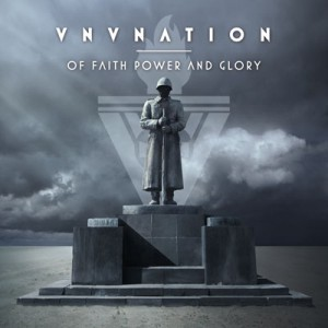 Of_Faith,_Power_and_Glory_(VNV_Nation_Album)