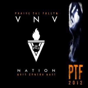 Ptf2010-AlbumCover