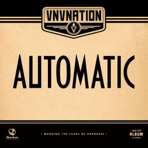 VNV_Nation_-_Automatic