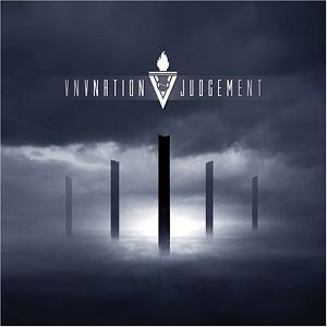VNV_Nation_Judgement_Cover