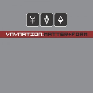 VNV_Nation_Matter-Form_cover