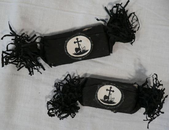 Funeral Candies.jpg