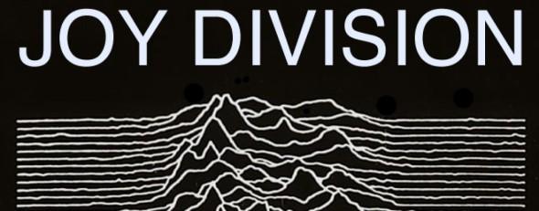 joy-division-04