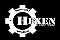 Hexen-Industrial-22hrs(web)