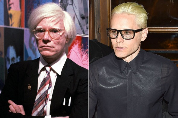 jared-leto-andy-warhol