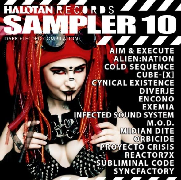 sampler-10-cover
